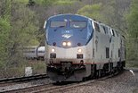 Fast Trains: Upstate rail languishes while politicians debate | Central New York Traveler | Scoop.it