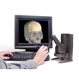 Modelación en 3D asistida por el computador - Alianza Superior | Modelación en 3D asistida por el computador | Scoop.it