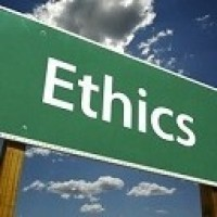 """Ethical Decision-Making Tools"" 
