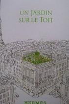 Paris, ville comestible demain ? : agriculture urbaine   Proâme   Changer la donne   Scoop.it
