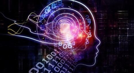 The real problem isn't AI, it is man | SlashGear | Cultibotics | Scoop.it