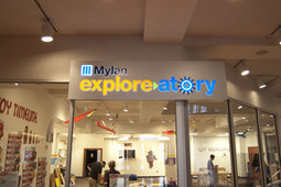 mylan explore-atory | Topics of my interest | Scoop.it