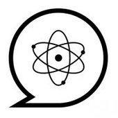 La Science Participative aux Etats-Unis | Science et société | Scoop.it