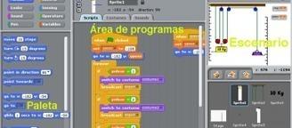 S4A - Scratch & Arduino | tecno4 | Scoop.it