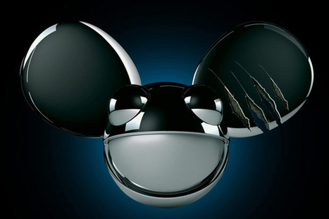 """Mixmag   DEADMAU5: """"NOW DJS ARE JUST PRODUCERS WHO PRETEND TO BE DJS""""   Music & Production   Scoop.it"""