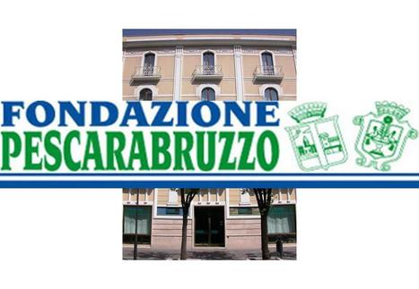 PescarAbruzzo, riconosciuta l'autonomia dei corsi di Design | CityRumors.it | Infoegio's Scoop.it | Scoop.it