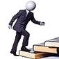 Autodidactes : ce qu'il faut valoriser dans votre candidature - Apec.fr - Cadres | Orientation, insertion, formation professionnelle | Scoop.it