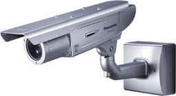 Most CCTV systems are easily accessible to attackers | Educational technology | Scoop.it