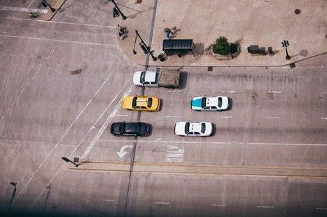 Color Us Happy in Norwalk | Fiesta Taxi | Scoop.it