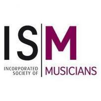 UK : Government urged to reconsider music lesson funding cuts | Infos sur le milieu musical international | Scoop.it