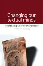 Onderzoek naar gevolgen digitalisering boek | Mediawijsheid ed | Scoop.it