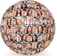 Pour bâtir une confiance globale, les entreprises disposent des évaluations en RSE | Le Cercle Les Echos | RSE & Développement Durable | Scoop.it