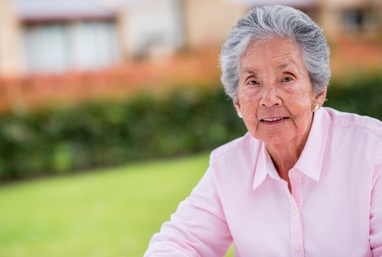 Youthful DNA in old age | DNA and RNA Research | Scoop.it