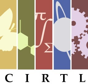 CIRTL Network Online Courses on the College Classroom and Problem-Based Learning   Center for Teaching   Vanderbilt University   Inquiry Based Learning   Scoop.it