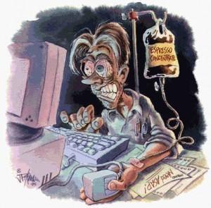 Anti stress : De vieilles recettes qui marchent encore !   Formation, Management & Outils Technologiques support de l'intelligence collective   Scoop.it