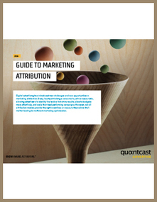 Guide to Marketing Attribution | MarTech Advisor | social: who, how, where to market | Scoop.it