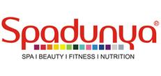 Body Treatments Dubai | Health | Scoop.it