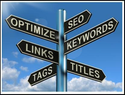 Internet Marketing Tools Are Very Helpful In SEO Campaign | Easy Media Network | Scoop.it