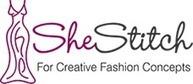 Pakistani Women Dresses   Girls Shopping Clothes   Online Fashion Store   She Stitch Fashion   Scoop.it