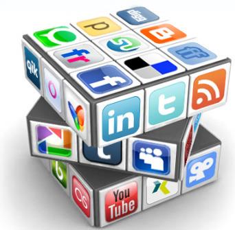 La presenza sui Social Media è più importante del social advertising? | All about Social Media | Scoop.it