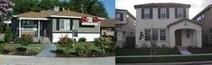 West Sacramento Property Management   S & S Property Management   Scoop.it