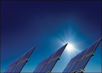 Generación distribuida para la Comunidad Solar | El autoconsumo y la energía solar | Scoop.it