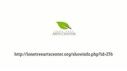 Stage drama | Lonetreeartscenter | Scoop.it