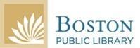 Celebrating Women in Cartography | Rhode Island Geography Education Alliance | Scoop.it