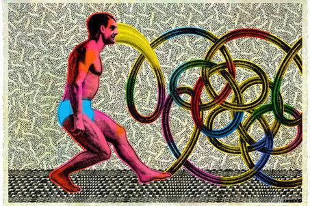 Quand la médecine occidentale se penche enfin sur les liens entre le corps et l'esprit | Facilitation in Motion | Scoop.it
