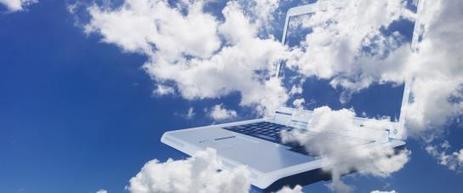 Le cloud computing : accélérateur de transformation pour les ... - Le Parisien | OZERIM-Cloud | Scoop.it