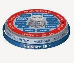 Free Download Netsuite ERP Software with License Key | Free ERP Software | Scoop.it
