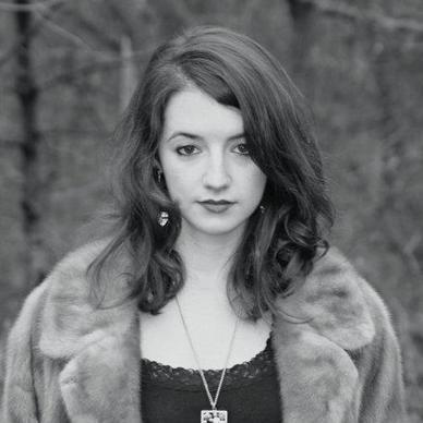 """Daily Discovery: Michaela Anne, """"Baby We're Through""""   Around the Music world   Scoop.it"""
