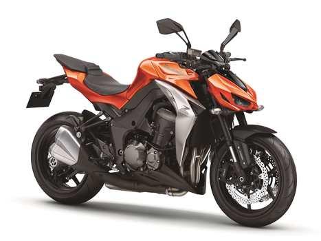 Motomucho - Le site des passionnés de moto | Motorcycles | Scoop.it