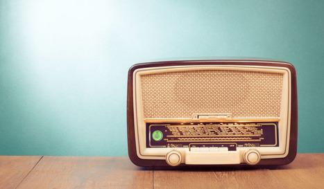 La Norvège mettra un terme à la radio FM en 2017 | CRAKKS | Scoop.it