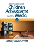 Gale Virtual Reference Library - Document - Media, Future of | teenagers and dating-obrien | Scoop.it