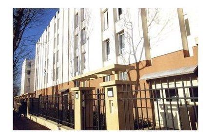 Seine-Saint-Denis: gagnants et perdants de la rénovation urbaine - DRIHL Ile-de-France | actualités en seine-saint-denis | Scoop.it