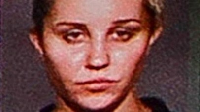 Amanda Bynes Gets Another Nose Job - ABC News | Nose Job News | Scoop.it