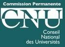 Le suivi de carrière des EC | Enseignement Supérieur et Recherche en France | Scoop.it