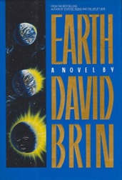 Another look at EARTH: 22 years later. Plus a Reader's Guide! | Speculations on Science Fiction | Scoop.it