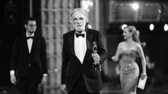 The Oscars with the Austrians - Los Angeles Times | Grüner Veltliner & More | Scoop.it