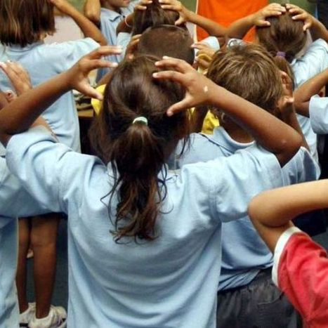 Aboriginal education campaigners keen to keep Gonski model | Aboriginal and Torres Strait Islander Studies | Scoop.it