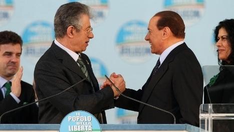 RSI Italia: l'alleanza fra la demagogia populista e l'oligarchia | Demagogia e populismo | Scoop.it