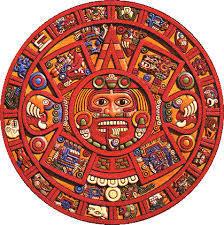 Mayan Mythology | Mitologia | Scoop.it