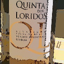 Loridos Alvarinho 2010  Por menos de 5€, temos um bom exemplar da casta por terras da Estremadura #vinhodanoite | #vinhodanoite | Scoop.it