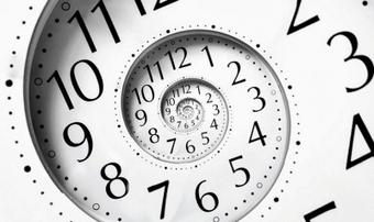 3 techniques antistress pour garder du temps pour soi | Relaxation Dynamique | Scoop.it