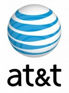 AT&T to Waive Overlimit Fees for Tornado Victims, But Still Charges Them for Texting | Stop the Cap! | Surfing the Broadband Bit Stream | Scoop.it
