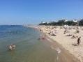 France Bleu | Les vacanciers chanceux du mois de septembre à Arcachon | tourisme gironde | Scoop.it