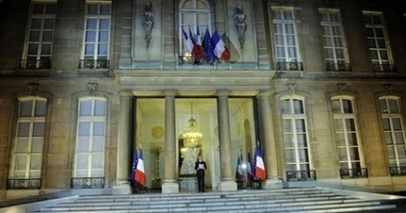 Retraites, « allocs », chômage, déficit : les défis à venir pour Hollande | Book - Mes articles en ligne | Scoop.it