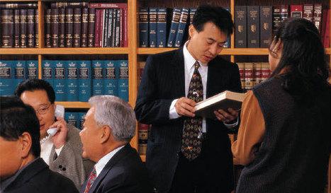 Best Divorce Lawyer in Singapore – www.divorcelawyerinsingapore.net | Miscellaneous | Scoop.it