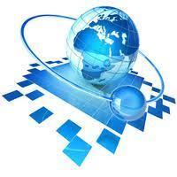 Aldiablos Infotech Pvt Ltd Company IT Consultancy Services – Provides Essential Services | ITconsultancyservices | Scoop.it